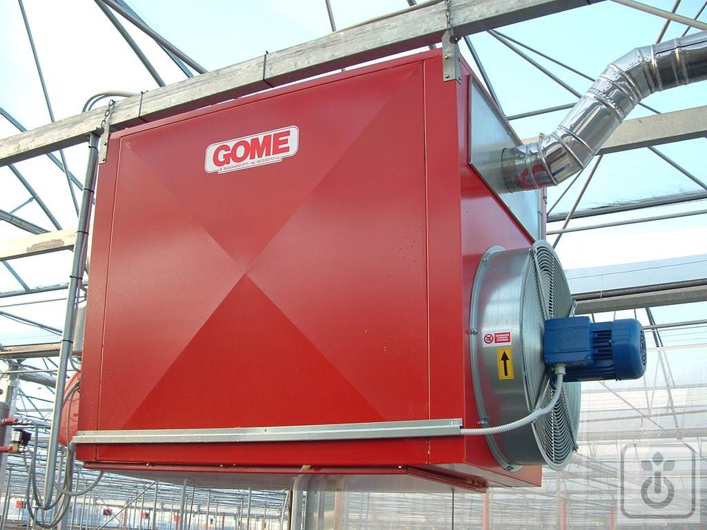 Gome HTR TGS-PE-hanging-hot-air-generator-lpg-diesel-natural-gas-GOME-Hi-Tech-Resource-10