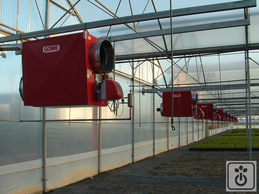 Gome HTR TGS-PE-hanging-hot-air-generator-lpg-diesel-natural-gas-GOME-Hi-Tech-Resource-11