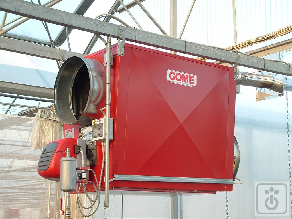 Gome HTR TGS-PE-hanging-hot-air-generator-lpg-diesel-natural-gas-GOME-Hi-Tech-Resource-12