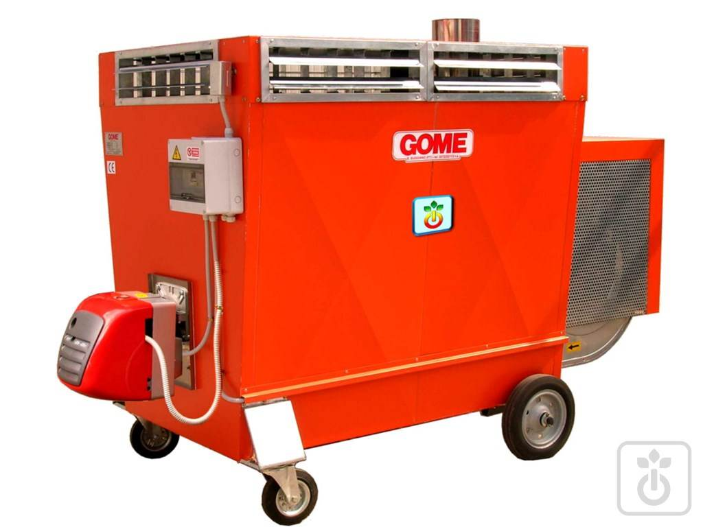Gome HTR TGS_hot-air-generator-lpg-diesel-natural-gas-GOME-Hi-Tech-Resource-1