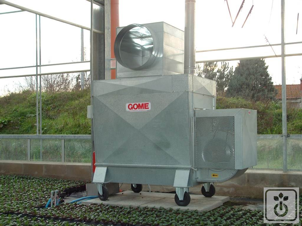 Gome HTR TGS_hot-air-generator-lpg-diesel-natural-gas-GOME-Hi-Tech-Resource-6