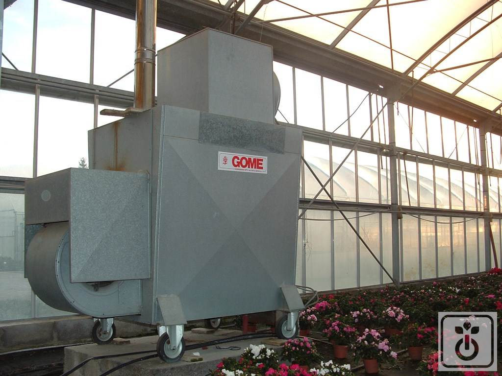Gome HTR TGS_hot-air-generator-lpg-diesel-natural-gas-GOME-Hi-Tech-Resource-7
