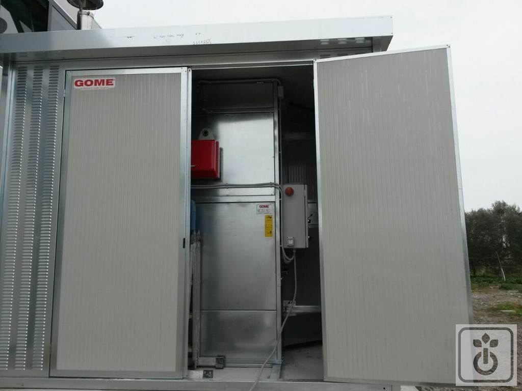 Gome HTR STN-TABACCO-tobacco-dryer-lpg-diesel-natural-gas-GOME-Hi-Tech-Resource-2