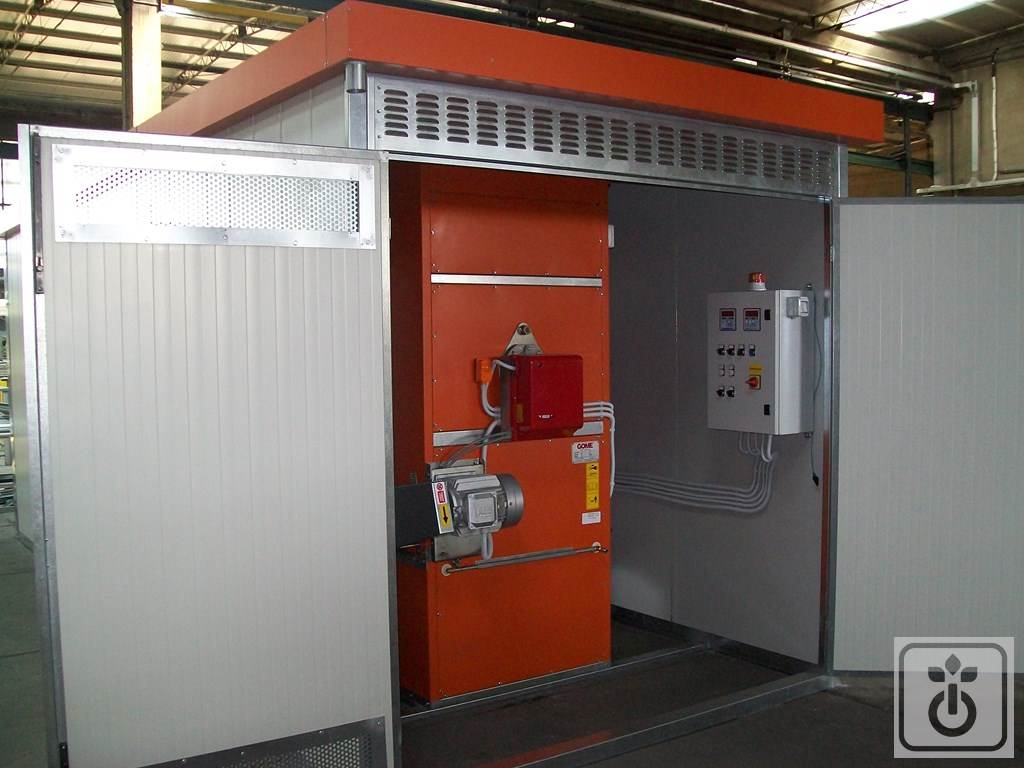 Gome HTR STN-TABACCO-tobacco-dryer-lpg-diesel-natural-gas-GOME-Hi-Tech-Resource-4