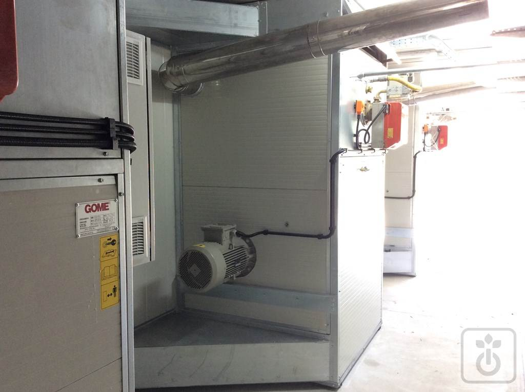 Gome HTR ETN-TABACCO-tobacco-dryer-lpg-diesel-natural-gas-GOME-Hi-Tech-Resource-9