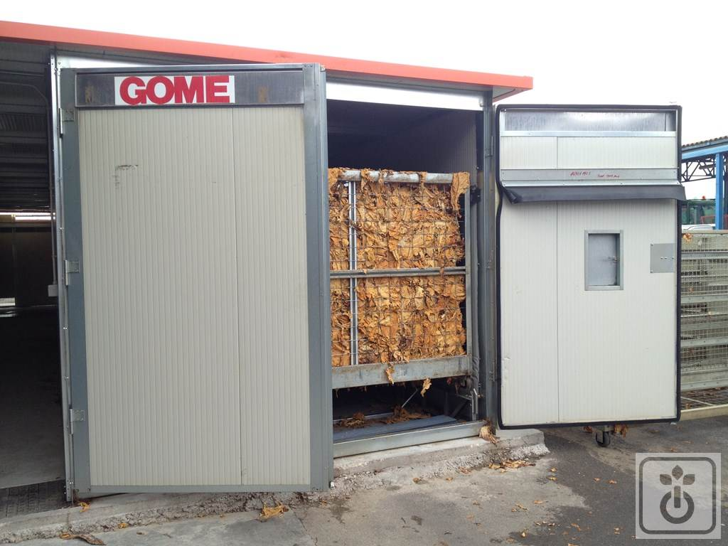 Gome HTR ETN-TABACCO-tobacco-dryer-lpg-diesel-natural-gas-GOME-Hi-Tech-Resource-14