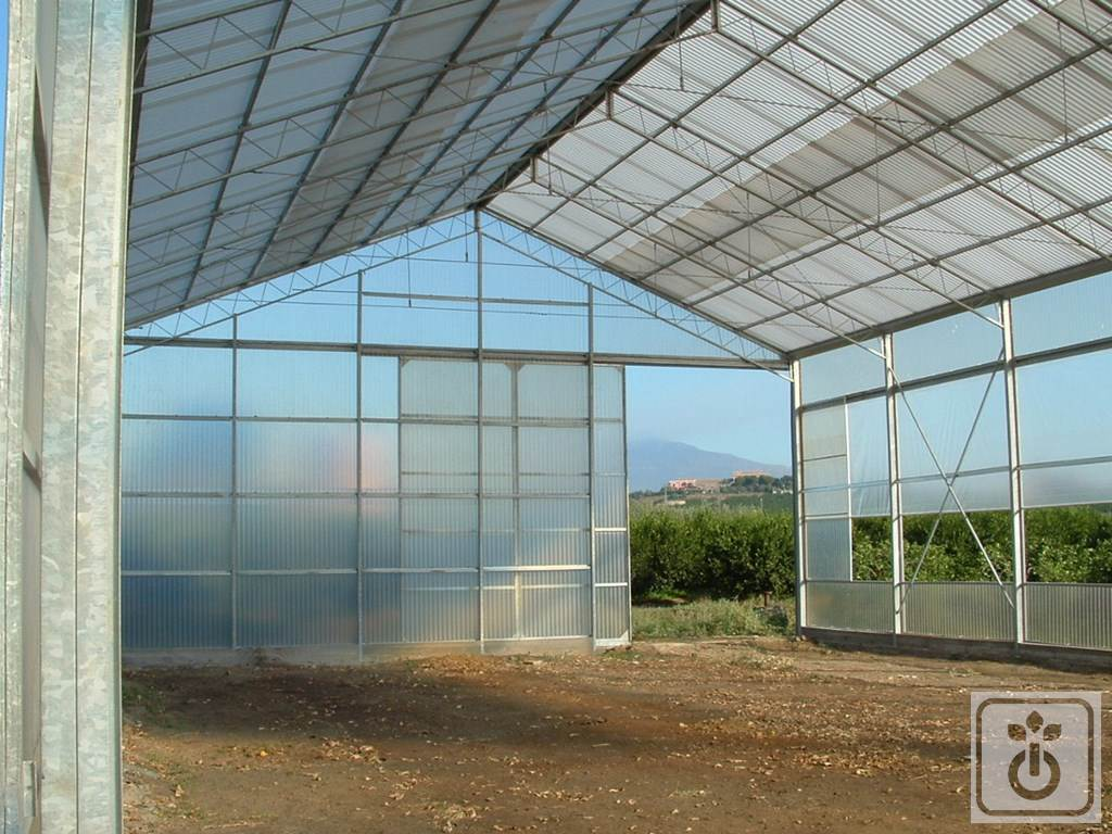 Gome HTR SPRING-TIME-glass-greenhouse-for-production-garden-center-farm-sheds-GOME-Hi-Tech-Resource-4