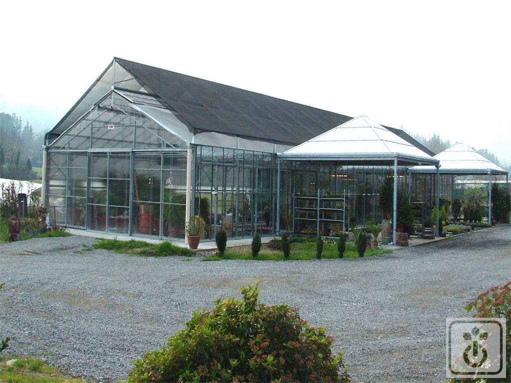 Gome HTR SPRING-TIME-glass-greenhouse-for-production-garden-center-farm-sheds-GOME-Hi-Tech-Resource-3