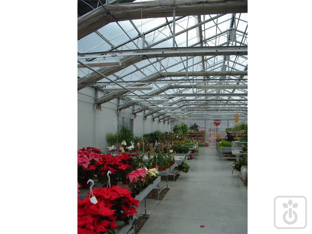 Gome HTR SPRING-TIME-glass-greenhouse-for-production-garden-center-farm-sheds-GOME-Hi-Tech-REsource-5