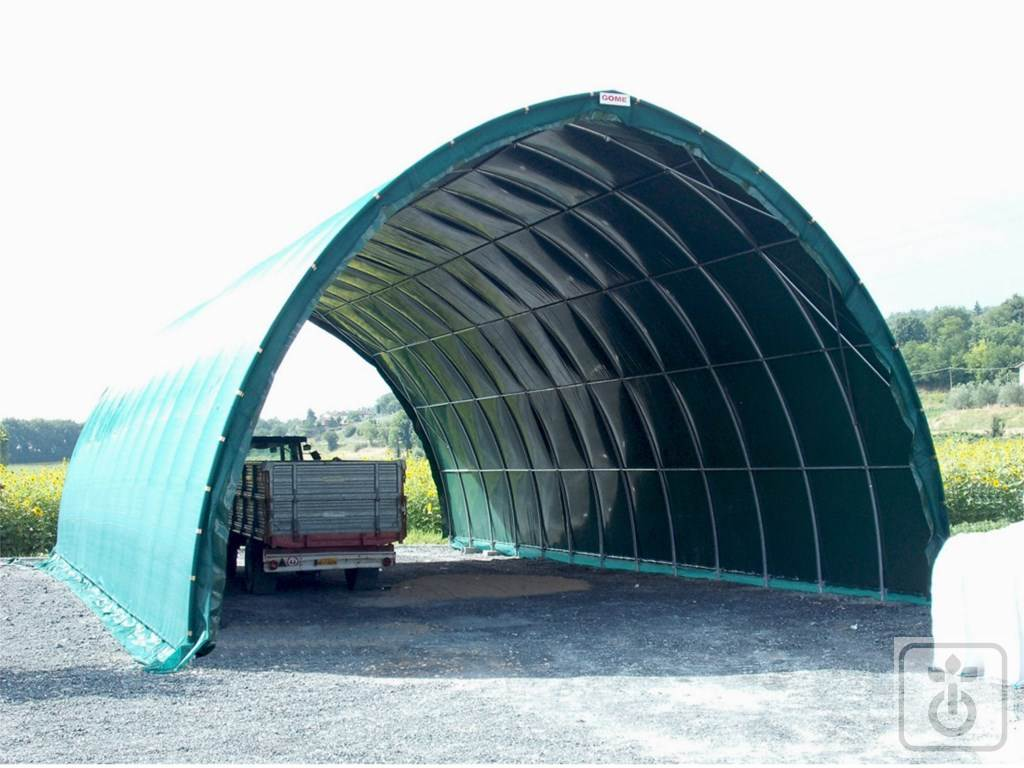 Gome HTR AGRICOVER_Tunnel-shelter-hay-and-tools-polyethylene-cover-GOME-Hi-Tech-Resource-3