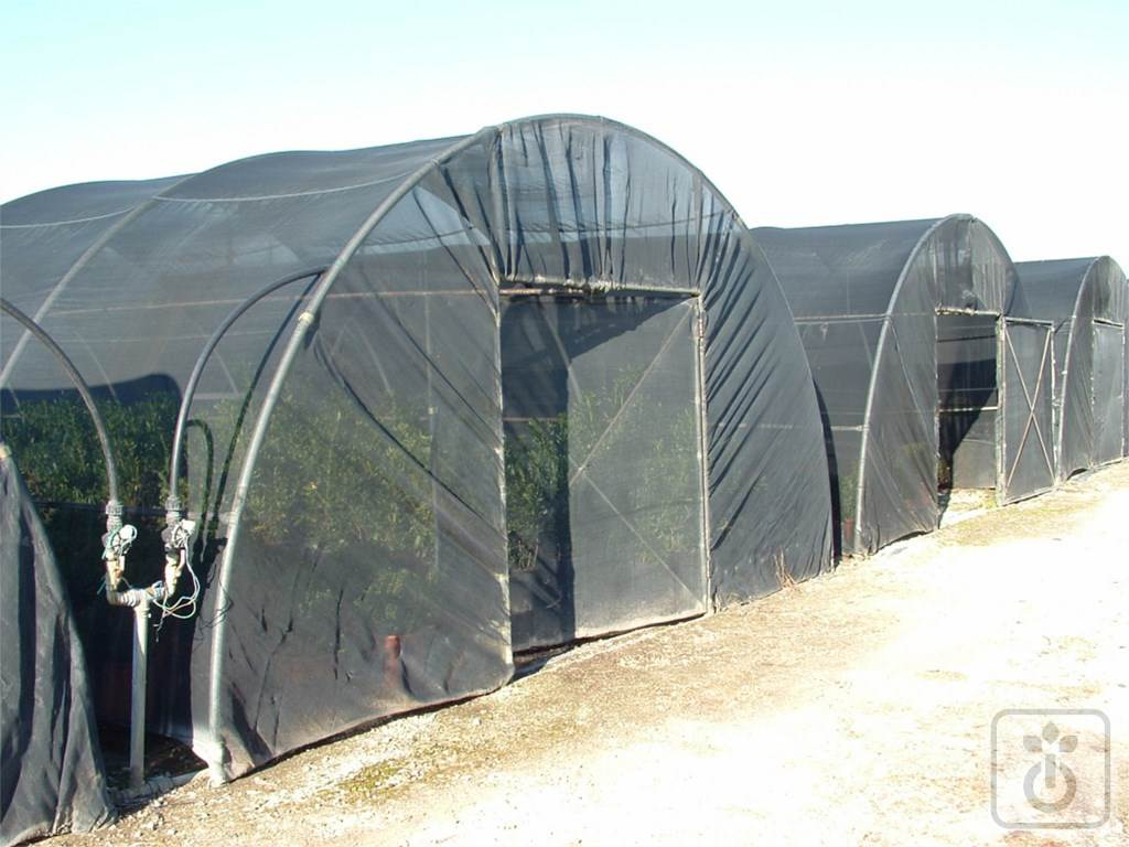 Gome HTR ORTOFLORA_tunnel-for-vegetable-crops-shadow-and-leisure-GOME-Hi-Tech-Resource-3