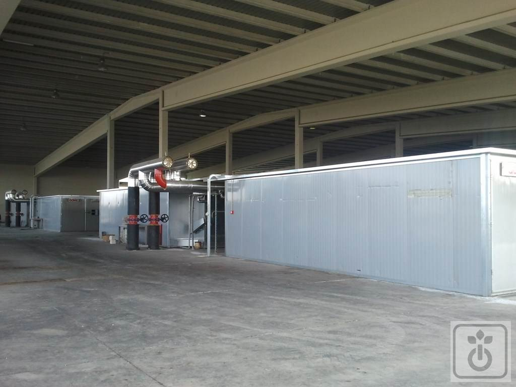 Gome HTR Biomass-plant-for-drying-tobacco-GOME-Hi-Tech-Resource-10