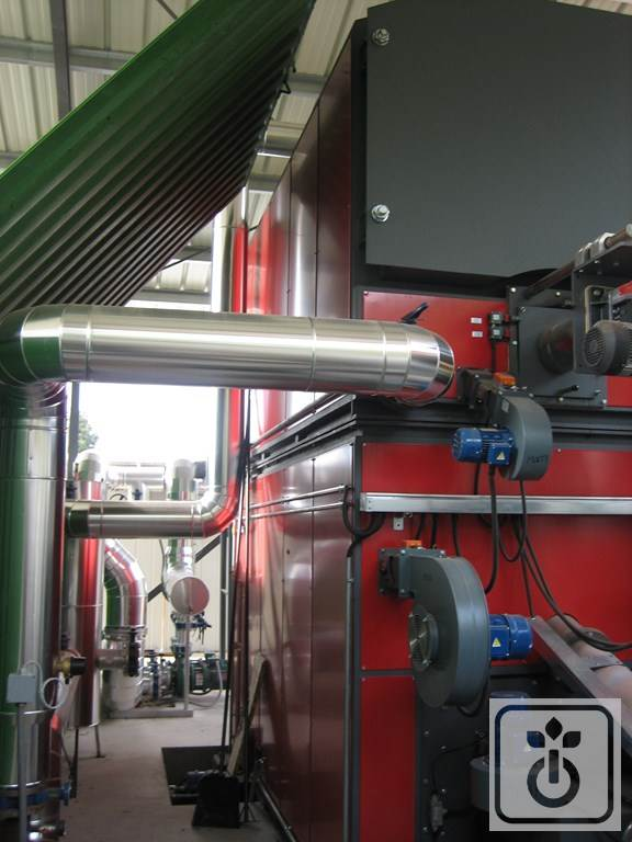 Gome HTR Biomass-plant-for-drying-tobacco-GOME-Hi-Tech-Resource-3
