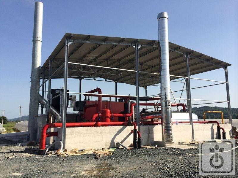 Gome HTR Biomass-plant-for-drying-tobacco-GOME-Hi-Tech-Resource-2