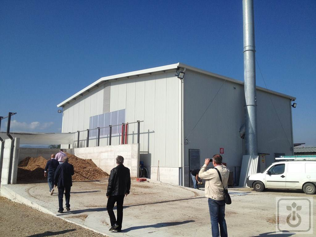 Gome HTR Biomass-plant-for-drying-tobacco-GOME-Hi-Tech-Resource-1