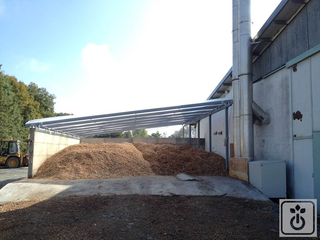 Gome HTR Biomass-plant-for-drying-tobacco-GOME-Hi-Tech-Resource-5