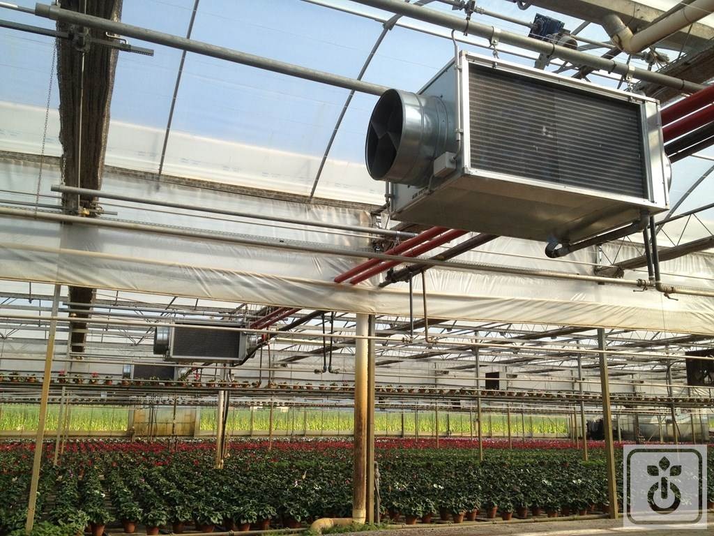 Gome HTR Biomass-plant-for-heating-greenhouses-GOME-Hi-Tech-Resource-5