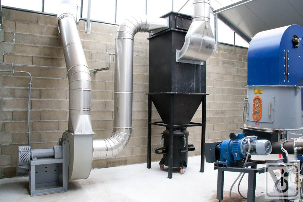 Gome HTR Biomass-plant-for-producing-process-heat-GOME-Hi-Tech-Resource-9