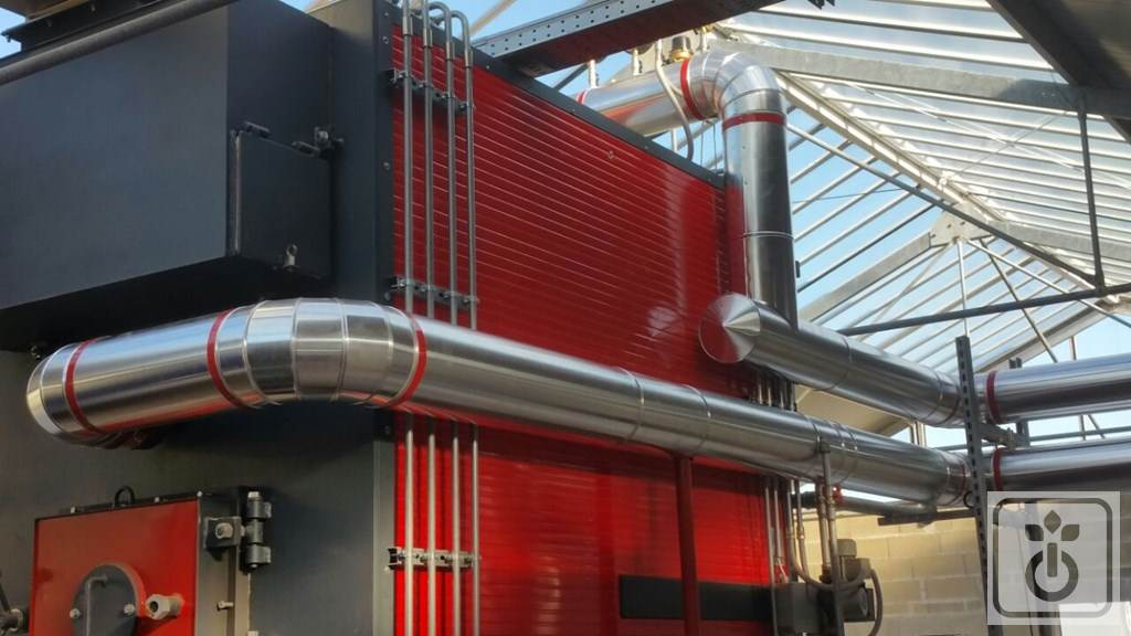 Gome HTR Biomass-plant-for-producing-process-heat-GOME-Hi-Tech-Resource-13