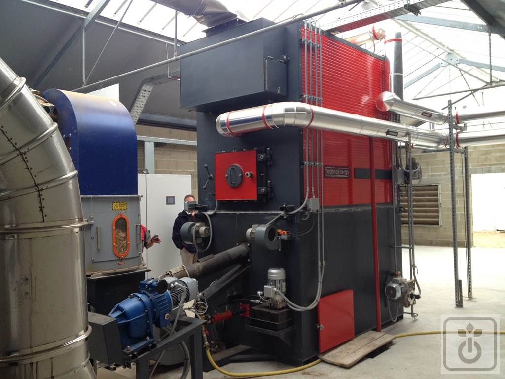 Gome HTR Biomass-plant-for-producing-process-heat-GOME-Hi-Tech-Resource-6