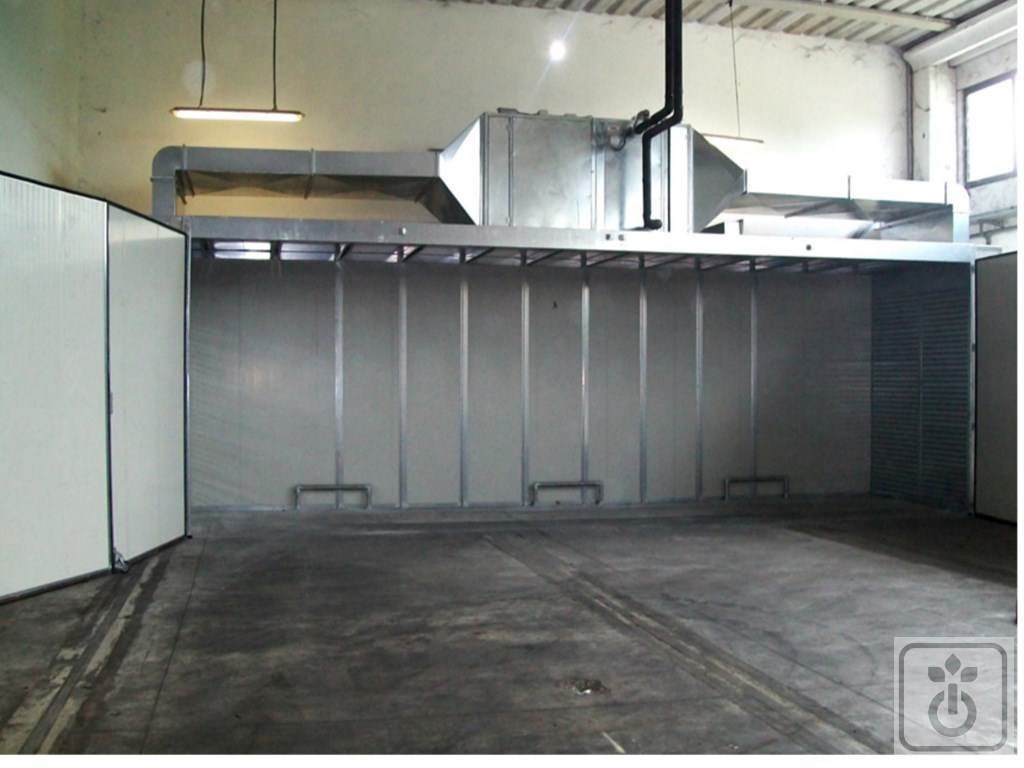 Gome HTR ETL-BIO-SPECIAL-biomass-dryer-for-wood-GOME-Hi-Tech-Resource-1